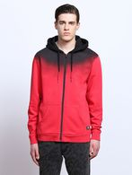 55DSL FYNK Sweaters U f
