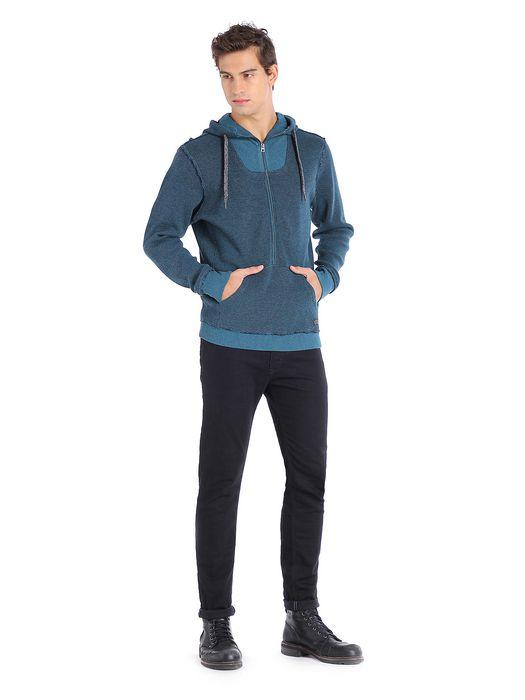 DIESEL SIMBOL Sweaters U r