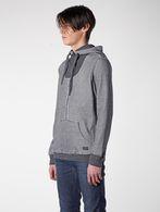DIESEL SIMBOL Sweaters U d