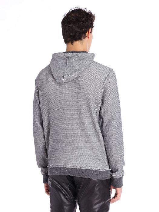 DIESEL SIMBOL Sweaters U e