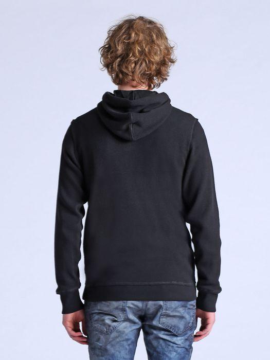 DIESEL SIMBOL Sweatshirts U e