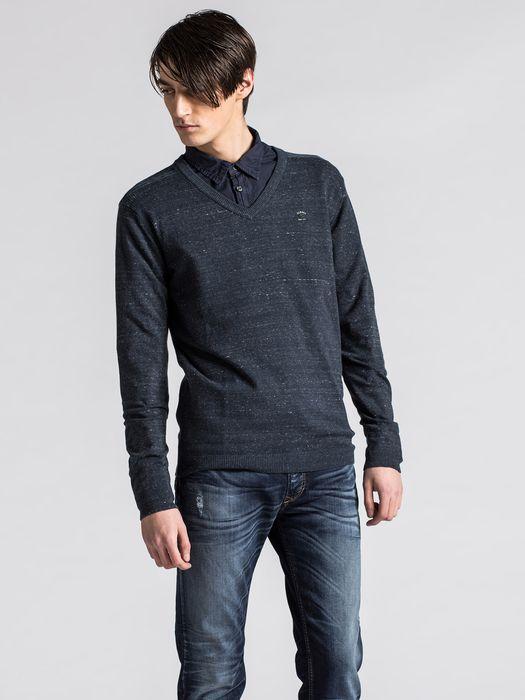 DIESEL K-BEN Knitwear U f