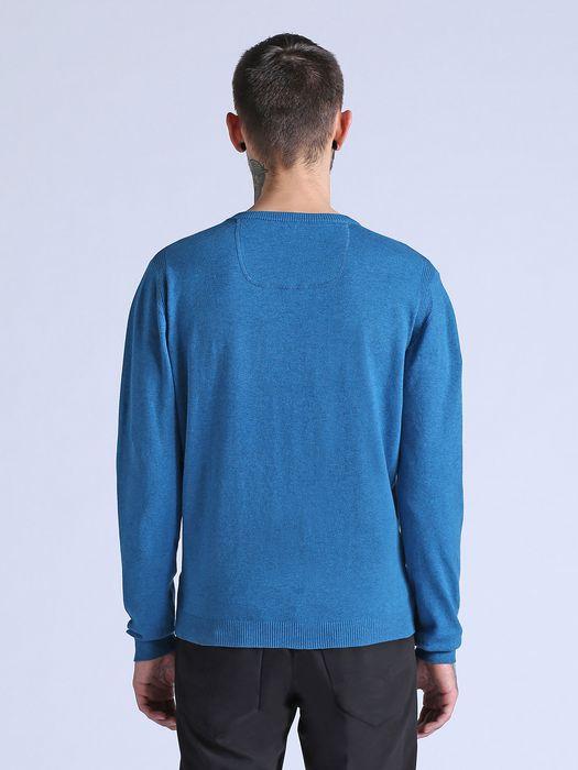 DIESEL K-BEN Knitwear U e
