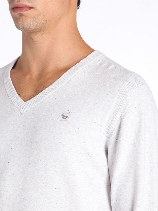DIESEL K-BEN Knitwear U a