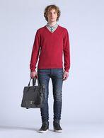 DIESEL K-BEN Knitwear U r
