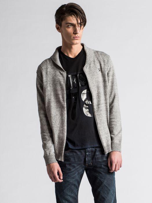 DIESEL K-CHICCAN Knitwear U f