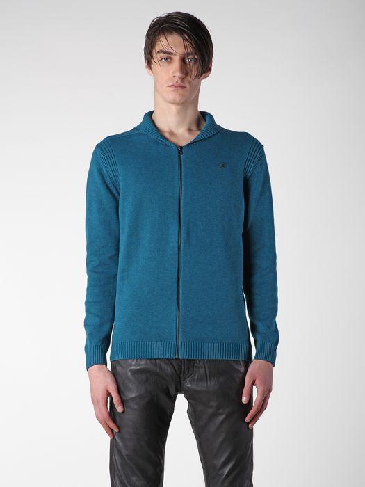 DIESEL K-CHICCAN Knitwear U a