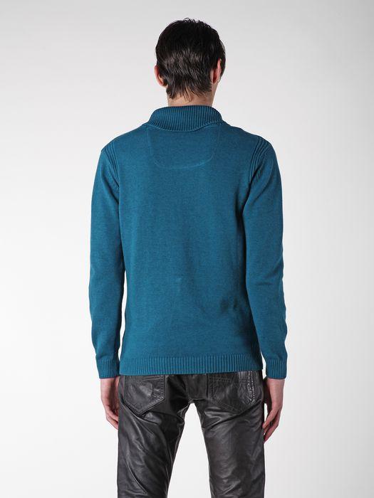 DIESEL K-CHICCAN Knitwear U e