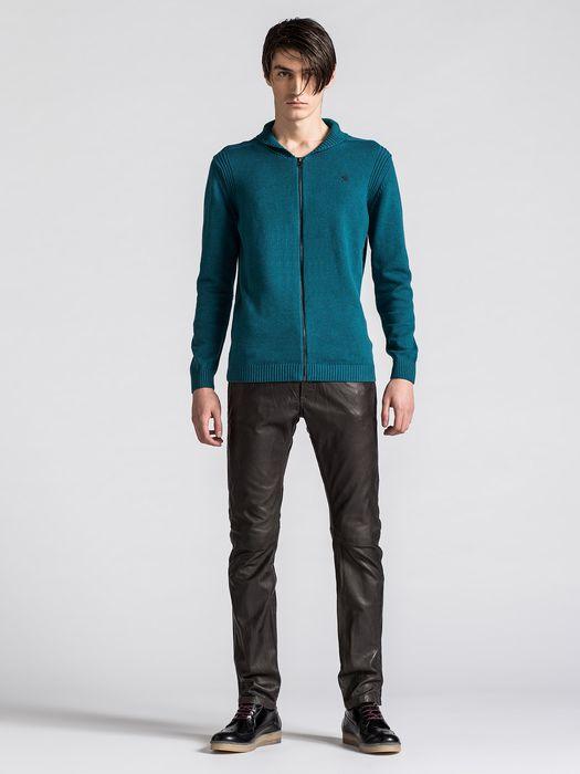 DIESEL K-CHICCAN Knitwear U r