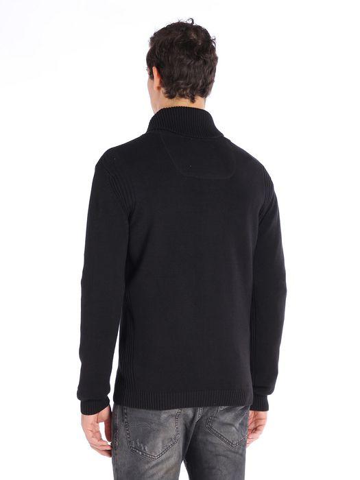 DIESEL K-CHICCAN Pullover U e