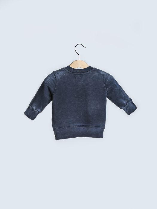 DIESEL SERFIOB Sweaters U e