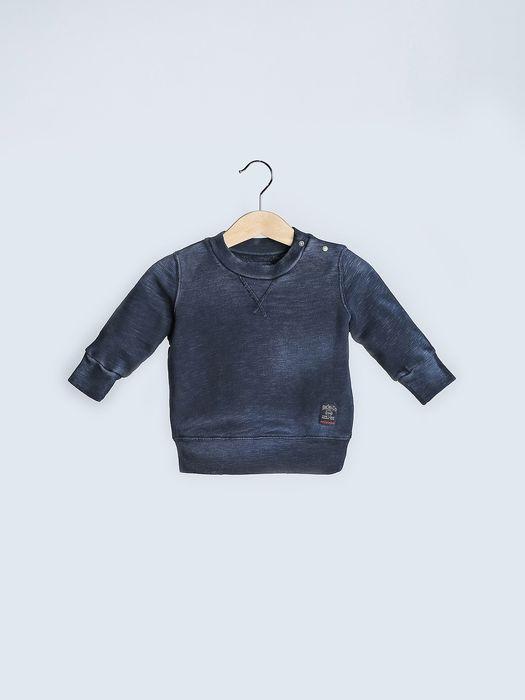 DIESEL SERFIOB Sweaters U f