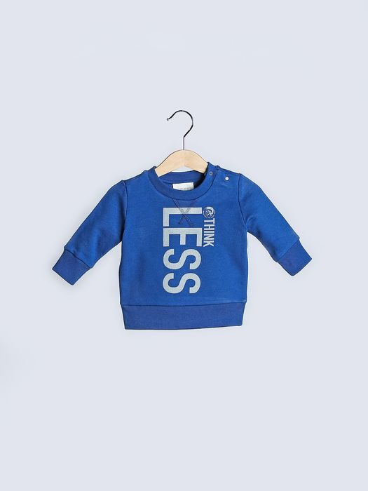 DIESEL SOFDIB Sweaters U f