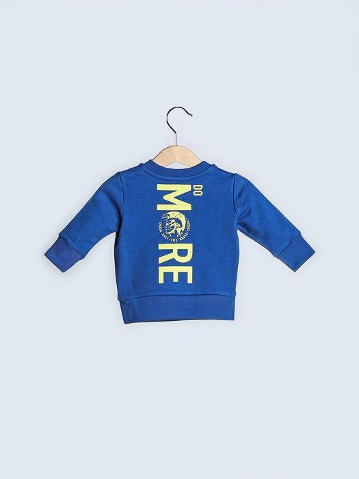 DIESEL SOFDIB Sweaters U e