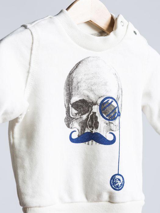 DIESEL SOTIB Sweaters U a