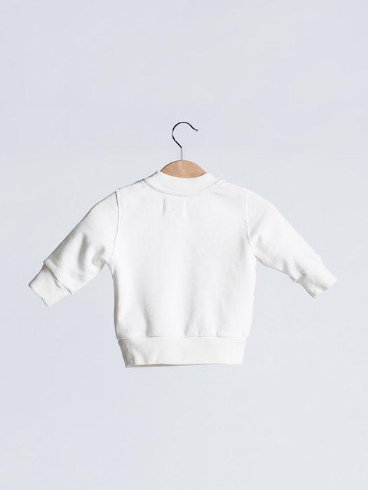DIESEL SOTIB Sweaters U e