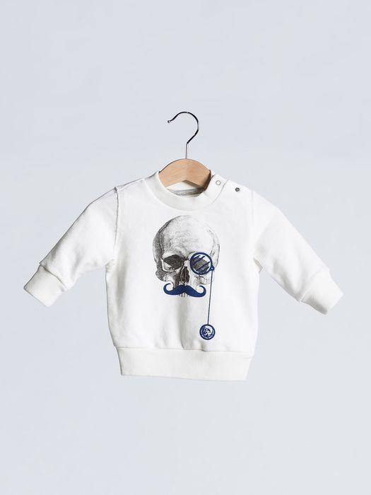 DIESEL SOTIB Sweaters U f