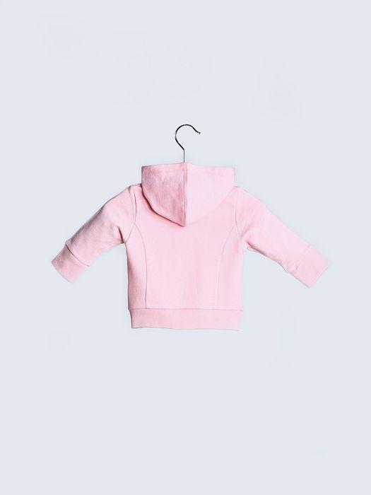 DIESEL SDALLYB Sweatshirts D e