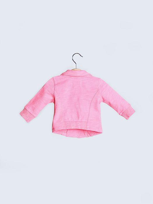 DIESEL SFELEB Sweatshirts D e