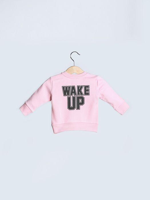 DIESEL SFIERIB Sweaters D e