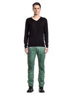 DIESEL BLACK GOLD KAILI-CO Knitwear U r