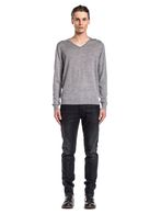 DIESEL BLACK GOLD KAILI-CO Pullover U r