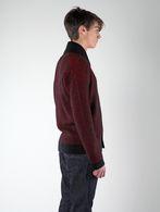 DIESEL K-SURIA Knitwear U a