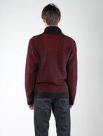 DIESEL K-SURIA Knitwear U e