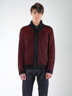 DIESEL K-SURIA Knitwear U r