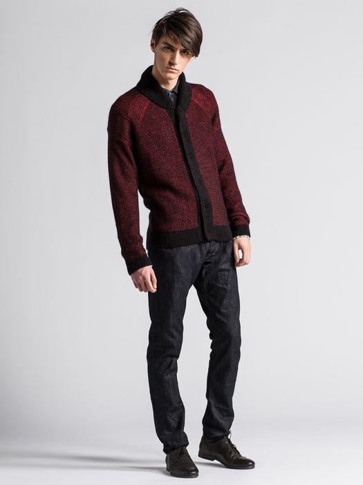 DIESEL K-SURIA Knitwear U d