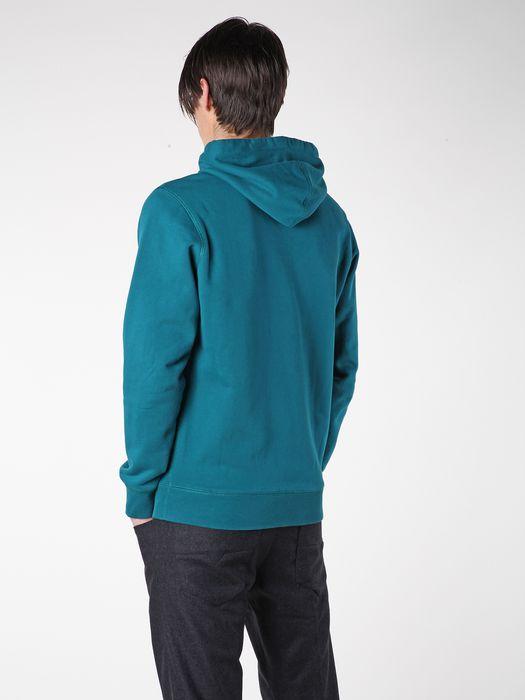 DIESEL S-NALIN Sweaters U e