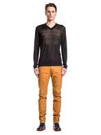 DIESEL BLACK GOLD KONRAD-115 Knitwear U r