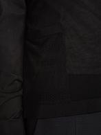 DIESEL BLACK GOLD KALIFFO-115 Pull Maille U a