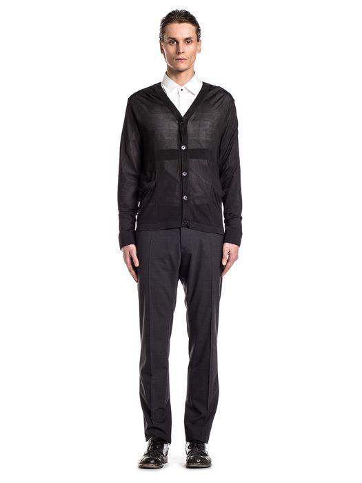DIESEL BLACK GOLD KALIFFO-115 Knitwear U r
