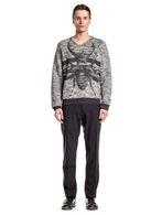 DIESEL BLACK GOLD SARETI-BIGBUG Sweatshirts U r