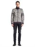 DIESEL BLACK GOLD SEICHI-115 Sweaters U r