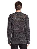 DIESEL BLACK GOLD KALENDO Knitwear U e