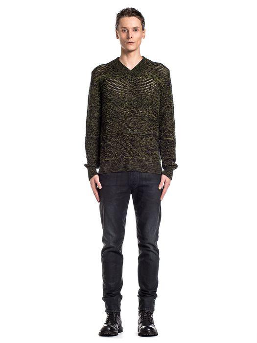 DIESEL BLACK GOLD KALENDO Knitwear U r