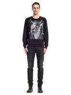 DIESEL BLACK GOLD SPIA-BIGBUG Sweaters U r