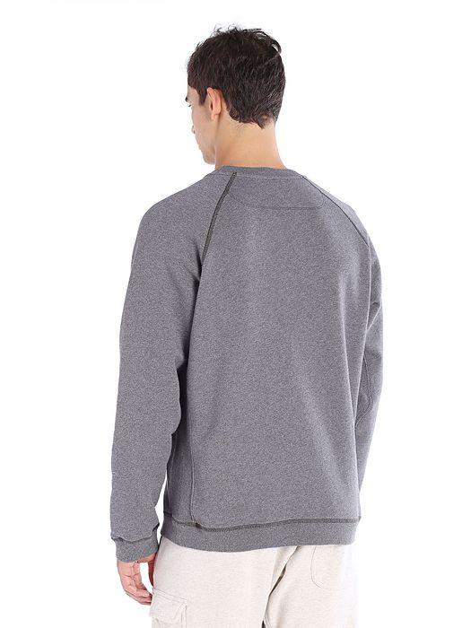 DIESEL SERGEJ Sweatshirts U e