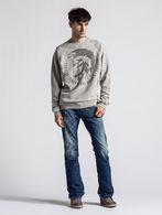 DIESEL SERGEJ Sweatshirts U r