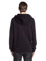 DIESEL BLACK GOLD SPOLECCHI Sweaters U e