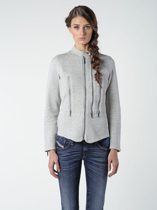 DIESEL F-PAL-A Sweaters D f