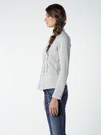 DIESEL F-PAL-A Sweatshirts D a