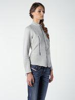 DIESEL F-PAL-A Sweaters D d