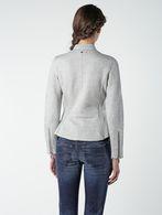 DIESEL F-PAL-A Sweaters D e