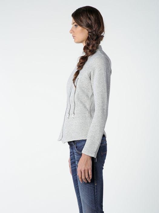 DIESEL F-PAL-A Sweaters D a