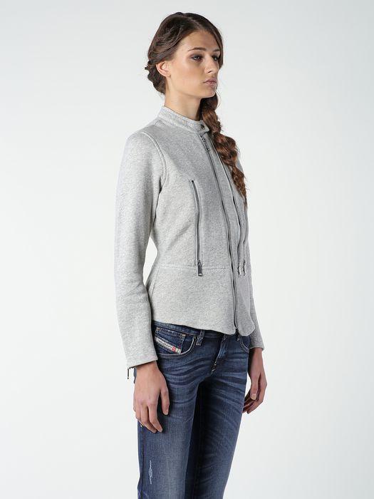 DIESEL F-PAL-A Sweatshirts D d