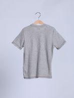 DIESEL TAZRY T-shirt & Top U e