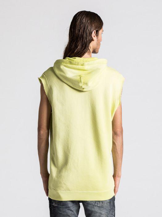 DIESEL S-ELIE Sweaters U e